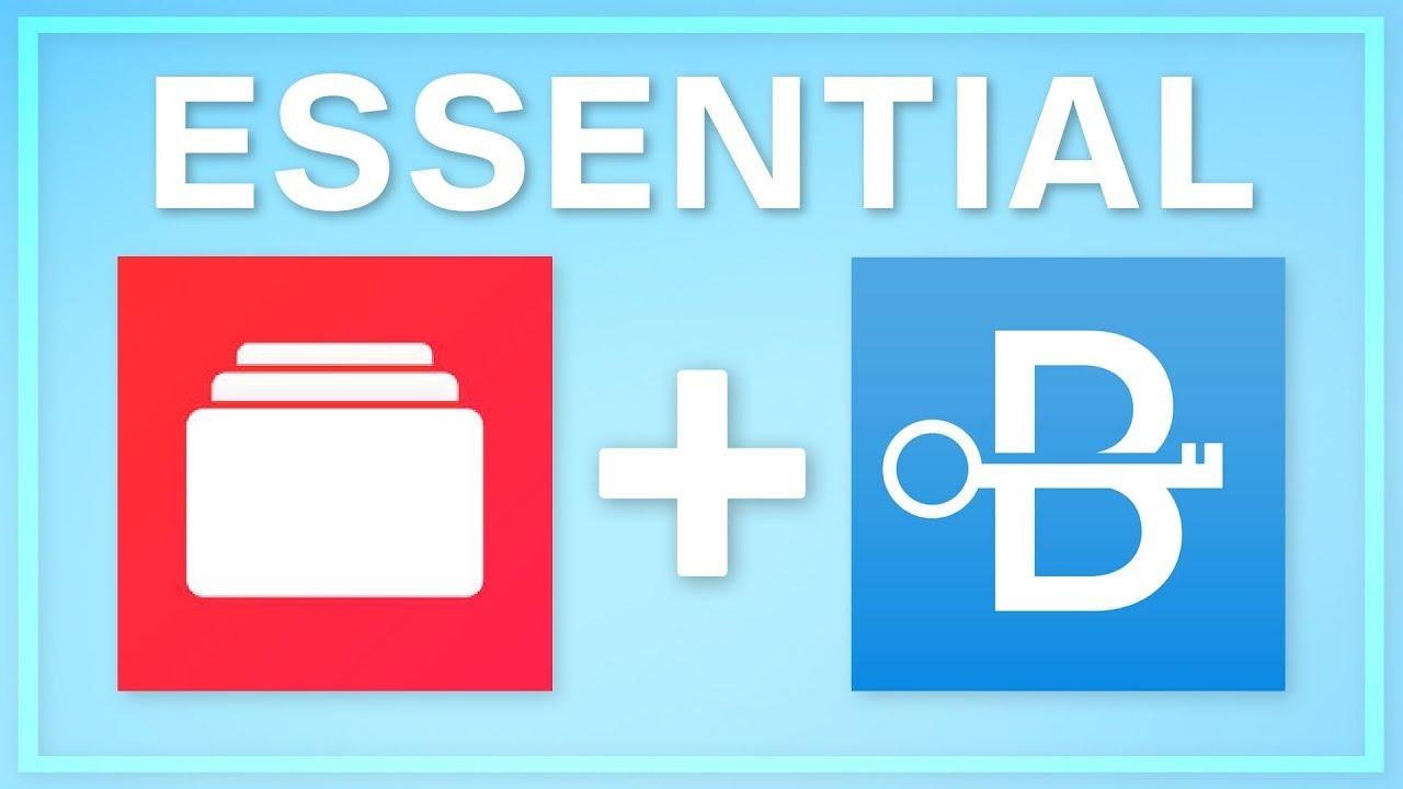 Zwei wichtige (und kostenlose) Datenschutzdienste, die Sie jetzt nutzen sollten! + video