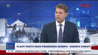 Polski punkt widzenia 18.03.2019