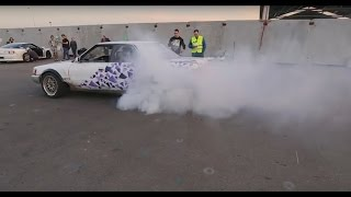 Video Moscow Drift Wars and TURBODED download MP3, 3GP, MP4, WEBM, AVI, FLV September 2018