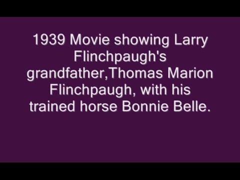 1939 Kirksville, Mo. Movie