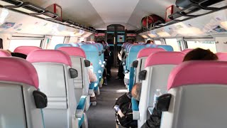 Billets de train : comment payer moins cher ? - Tout Compte Fait