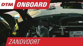 Audi RS 5 DTM 2013 Videos