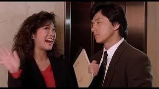 Phim hài võ thuật Thành Long hay nhất 2019(The best comedy martial arts film Jackie Chan 2019)