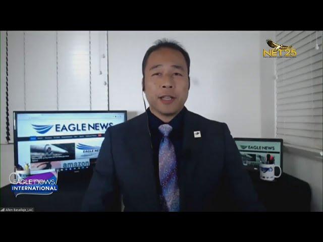WATCH: Eagle News America - Dec. 4, 2020