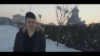 Yenic - COROANA ( Videoclip )