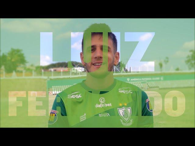 Cara a cara com Luiz Fernando | TV Coelho Keno Minas