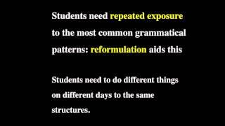Hugh Dellar Teaching Grammar Lexically.mp4