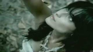 Baixar - Nelly Furtado E Di Ferro Nx Zero All Good Things Grátis