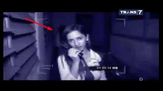 Ghost Hunter Indonesia  Arwah Gentayangan Di Kemayoran