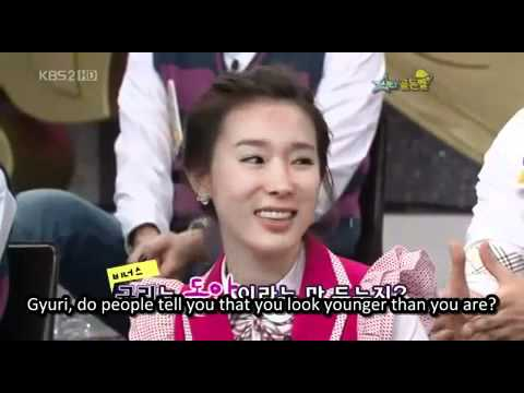 star king ep 174 eng sub download 17