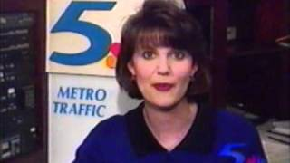 WMAQ news brief from May 2nd, 1997