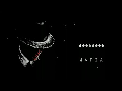 mafia-bgm-|-ringtone---background-music-|-jee6