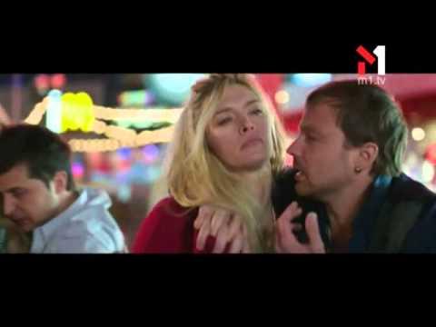 Светлана Тарабарова - Мы верим в любовь (29.11.2013)