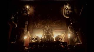 DEAD SKELETONS - LIFÐU! - LIVE!