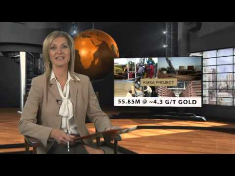 Business News Video - BTV Weekly Market Wrap With Business Television's Taylor Thoen