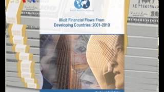 Kasus Korupsi di Indonesia dan AS - Apa Kabar Amerika