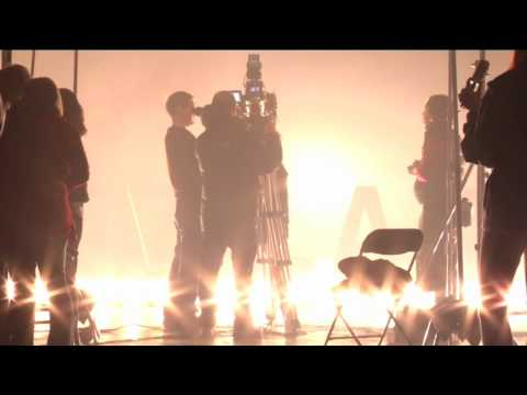 Ocean Drive Feat. Aylar - Some People (Behind The Scenes)