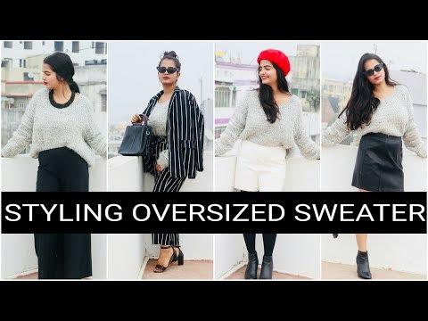 How to wear Kolhapuri / Maharashtrian Pheta (Turban) from Fabric. DIY, Easy to Wear from YouTube · Duration:  3 minutes 33 seconds
