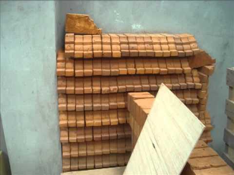 Materiales rusticos para la construccion la guadalupana - Materiales termicos para construccion ...
