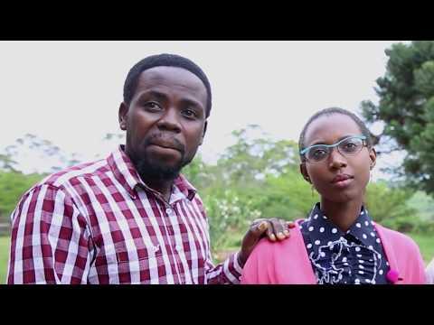 Words against Massacres - Political theatre in Rwanda, Burundi and Congo
