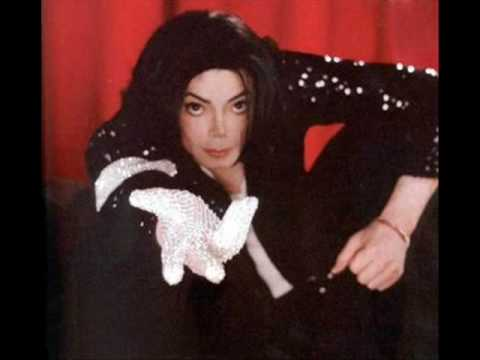 """Diggs- (Michael Jackson Tribute Over 300,000 views) """"You Changed my World""""..."""