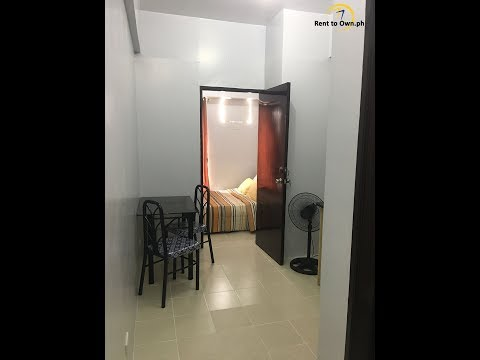 Rent to Own Paranaque. Low cash-out, Low monthly, Move in 5 days.