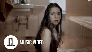 Видеосъемка клипов - Клип