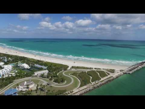 Miami Beach Homes for Sale Waterfront - Venetian Islands | Neighborhood Video
