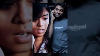 Veedinthe || Telugu Latest Short Film On Love 2015|| Directed By Nani Lukka thumbnail