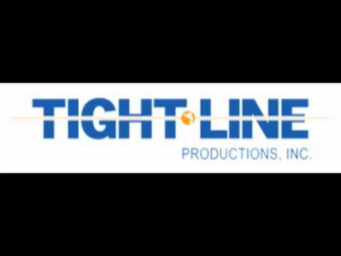Tight Line Productions   Radio   Commercials   Advertising   Melbourne FL