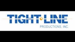 Tight Line Productions | Radio | Commercials | Advertising | Melbourne FL