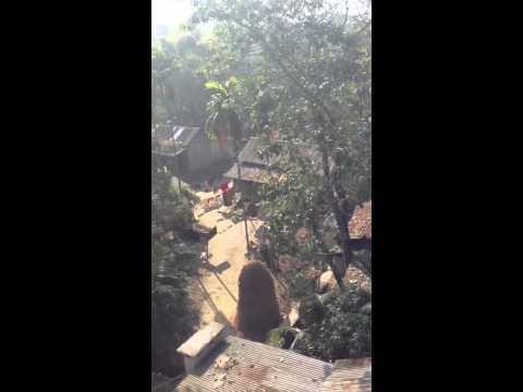 Boruni madrassa bishwanath sylhet Bangladesh