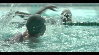 Занимайтесь спортом! Мотивационное видео ГТО