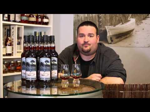 Whiskyshots #86 Glentauchers 7 Jahre