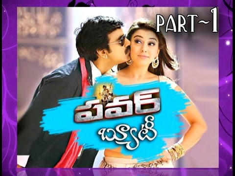 Actress HANSIKA Special Chit Chat On POWER |Part 1:TV5 News
