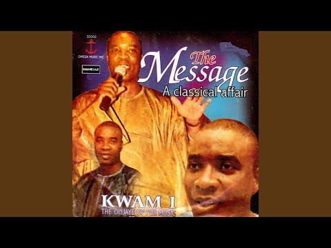 Omo Instrumental 1 - Kwam 1 | Shazam