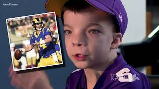 BTN11: Obadiah on the Vikings playoff push