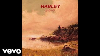 Lil Yachty - Harley