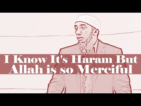 Top 10 Strictly Haram(Prohibited) Things According To Islam That Muslims Didn't Know About from YouTube · Duration:  4 minutes 48 seconds