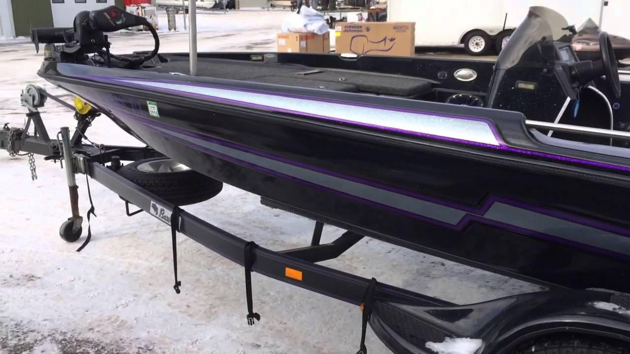 medium resolution of 1998 basscat pantera bass boat