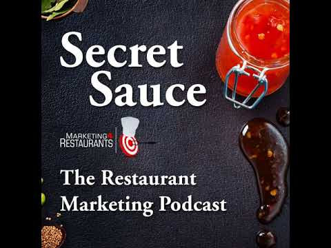 81 - The 4 Ps of Restaurant Marketing II