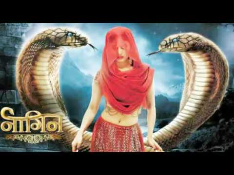 Naagin Colors Background Music.