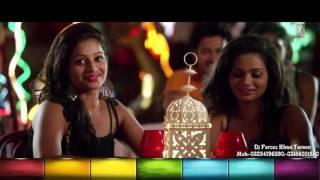 'Kuch Toh Hua Hai'   Singham Returns Official Video   ft' Ajay Devgan, Kareena Kapoor   HD 1080p Ful