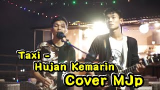Download HUJAN KEMARIN - TAXI COVER BY MUSISI JOGJA PROJECT
