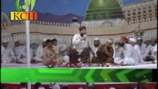 BHAR DO JHOLI MERI SARKAR E MADINA || super hit kalam || OWAIS RAZA QADRI