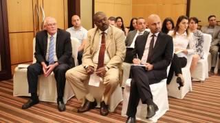 Azizi Developments- Corporate Video