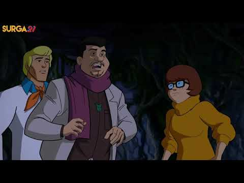 scooby-doo-return-to-zombie-island-2019-trailer