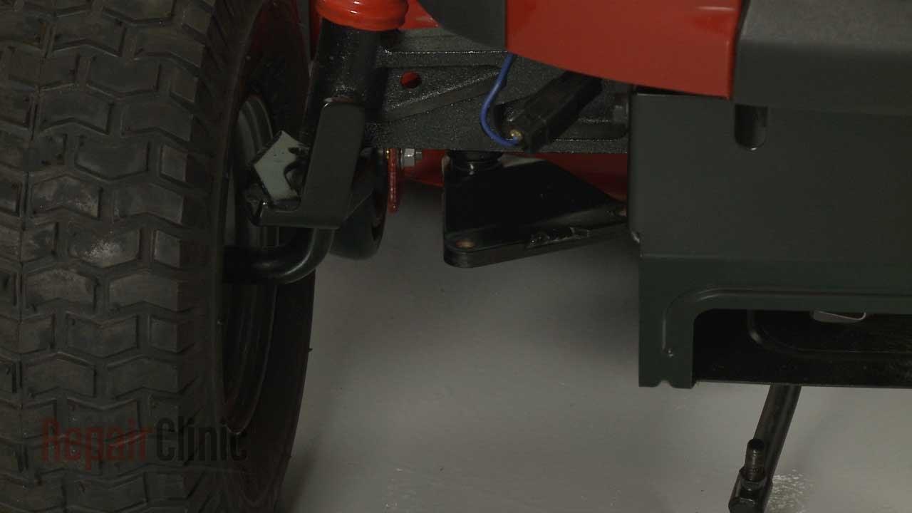 Auto Repair Replacing Powersteering Fluid Youtube