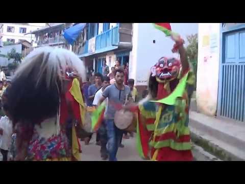 Hamro Lakhe (Khandbari Youth Club) 2073-04-23