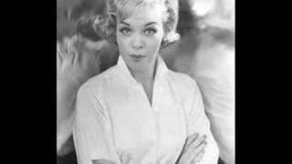Jaye P. Morgan - Sweet Lips (1956)